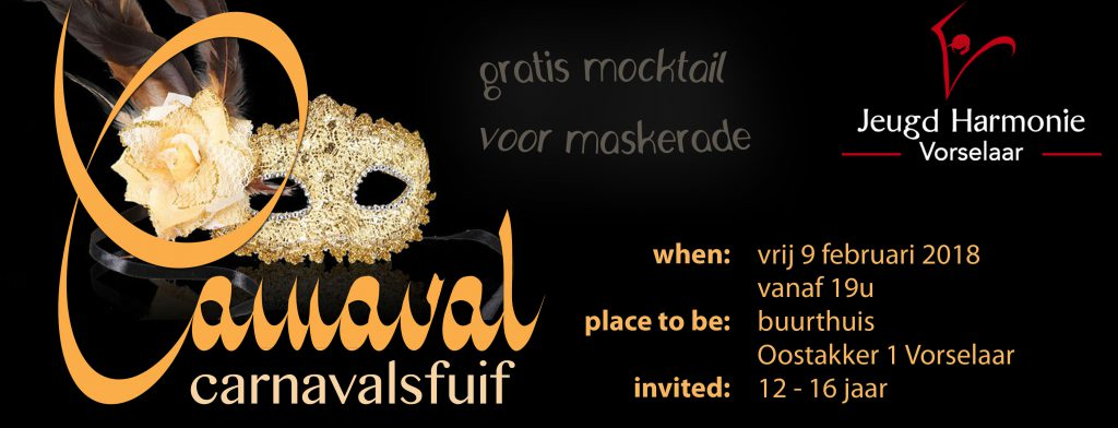 flyer_carnavalsfuif_facebook