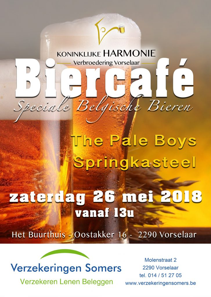 A3-biercafe2013-def2