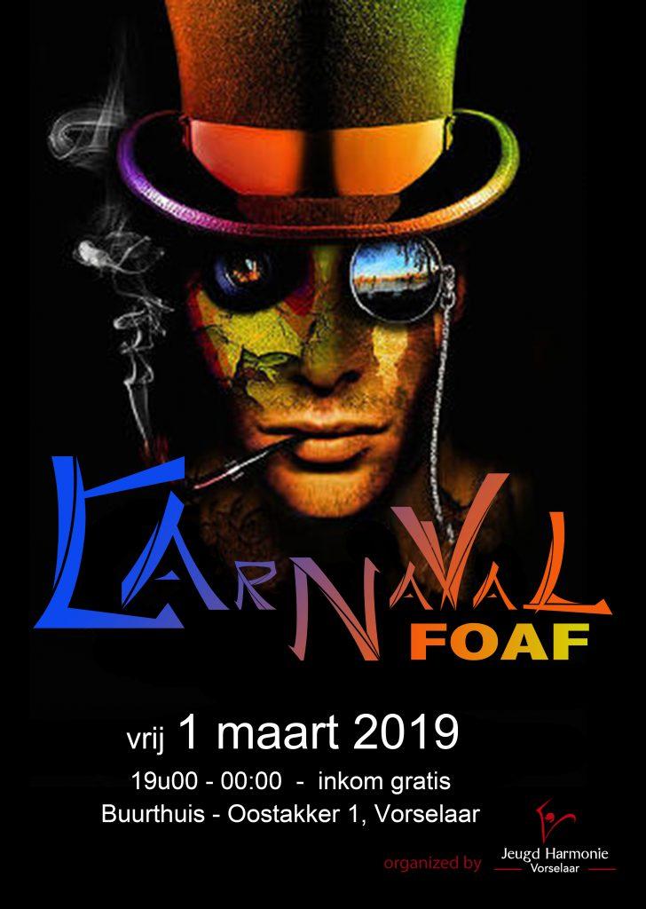 carnavalsfuif_affiche2019