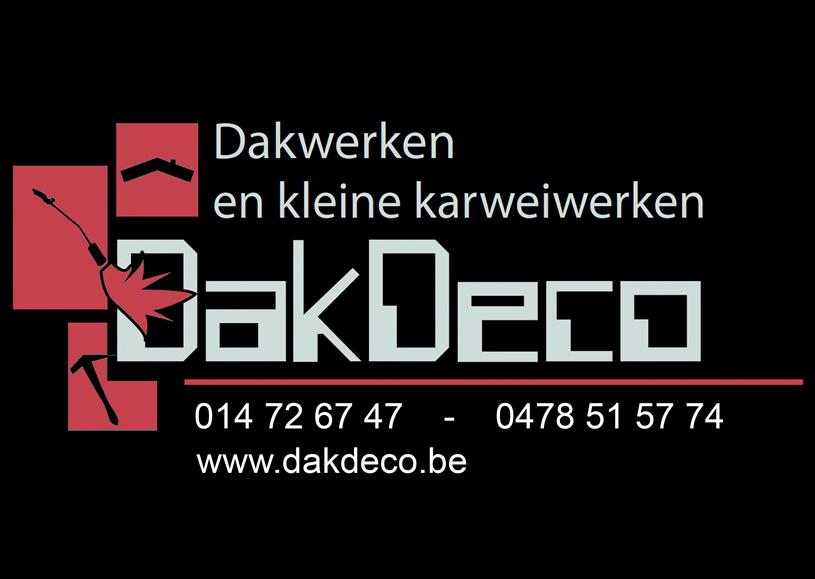 DakDeco